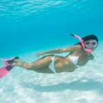 We Review The Best Snorkeling Fins for Diving Fun
