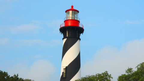 st-augustine-lighthouse-480x270