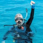 Scuba Diver Hand Signals – Your Complete Guide