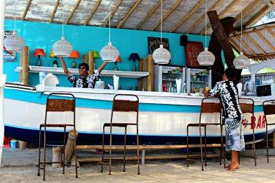 Wallpapers | Beach Bar Bums