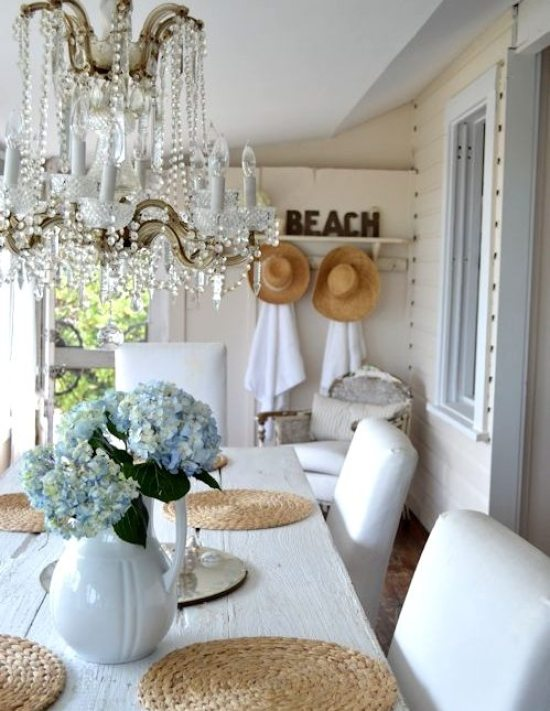 shabby chic home decor blog shabby chic cottage on casey key florida 13052
