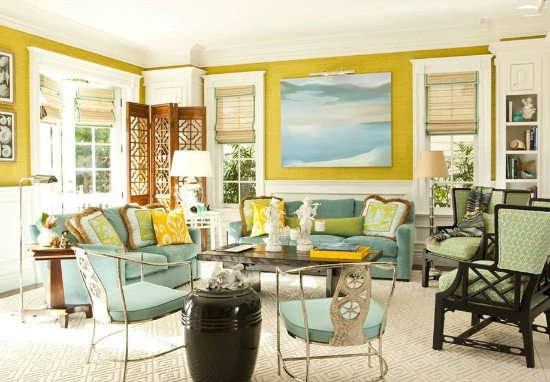Island Florida Beach Bliss Living Decorating And Lifestyle Blog
