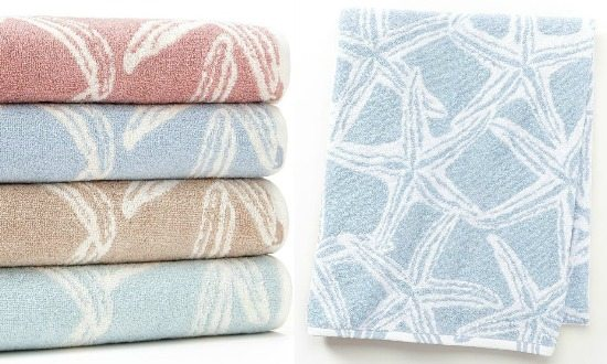 Amazing Divine Bath Rug And Matching Bath Towels  Between The Sheets