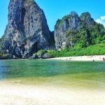 Two weeks in Thailand itinerary