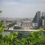 bangkok things to do guide