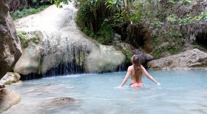 Visit Thailand: Explore beyond Bangkok