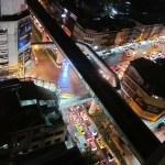 visit thailand