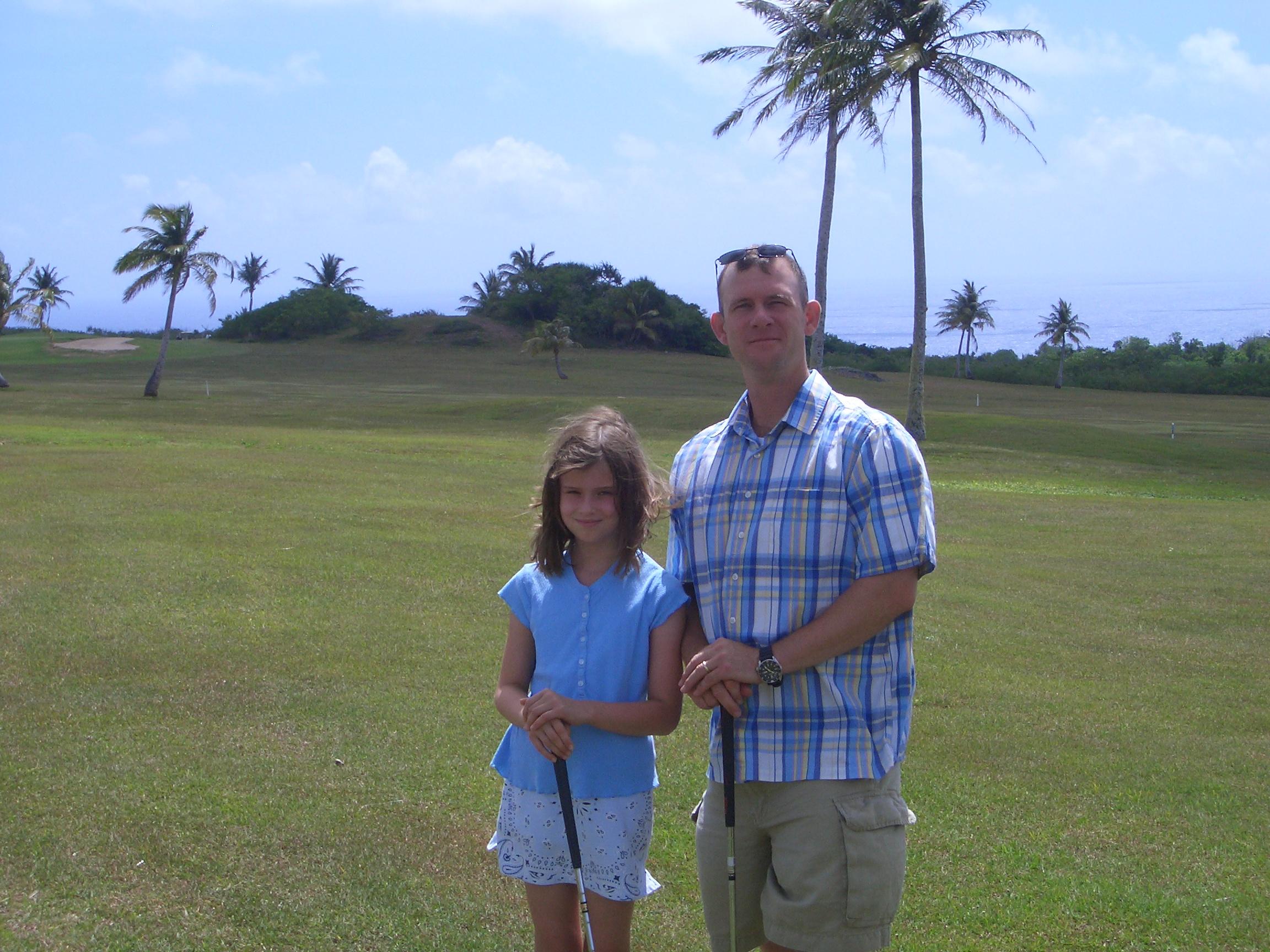 fm-fg-on-golf-course-andersen-afb-guam-june-06.JPG