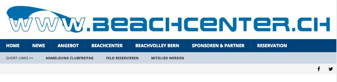 bcb-website