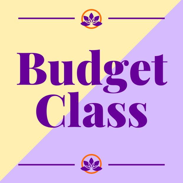 Budget Henna Class Online Orlando