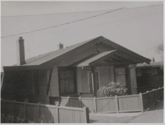 1914e