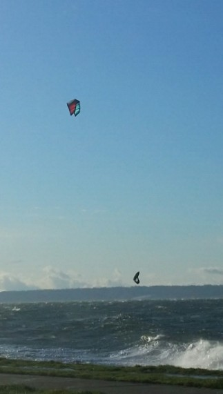 nov 24 wind kite