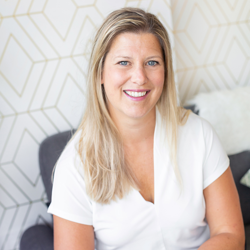 Karen Phinney MSW RSW | Beaches Therapy Group, Toronto, ON CA