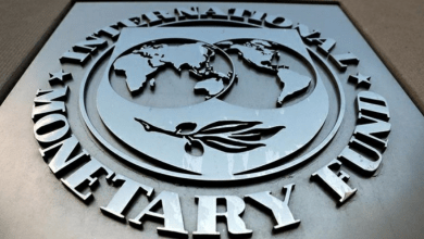 Photo of IMF APPROVES US$1 BILLION LOAN TO GHANA FOR COVID-19 FIGHT