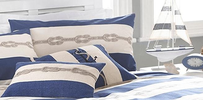 nautical duvet covers nautical