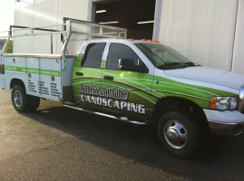 Car Graphics & Sign Shop