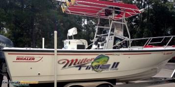 Truck-Boat-Box-Wrap-Vinyl-Full-Partial-Shrink-Jacksonville-Ponte-Verda-St-Augustine-Ormond-Daytona-Beach