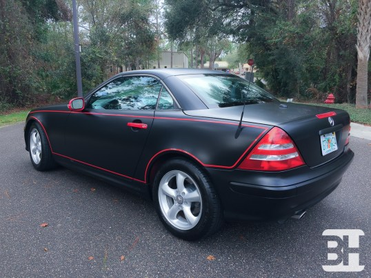color_change_satin_black_wrap_custom_striping-2-of-6