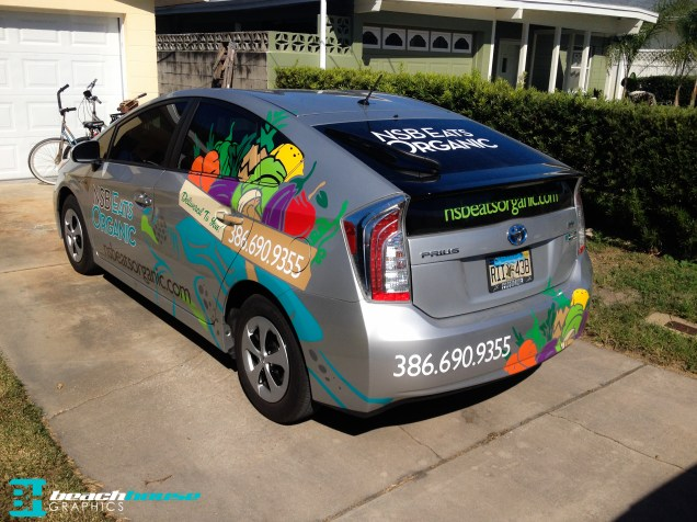 Custom_Vinyl_Decals_Daytona_Beach
