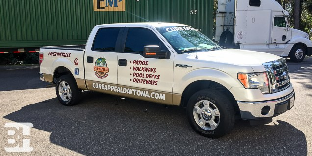 business_truck_wrap_vehicle_f150_daytona