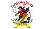 coronado-beach-elementary-logo
