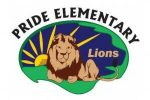 pride-elementary-logo