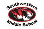 southwestern-middle-logo