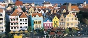 About Curaçao