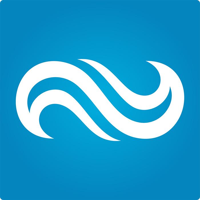 favicon-beach-labs-blue-box-white-700
