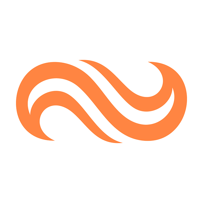 favicon-beach-labs-white-box-orange-700