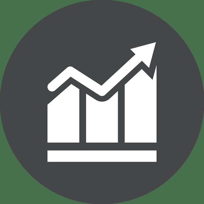 icon-capital-markets-700