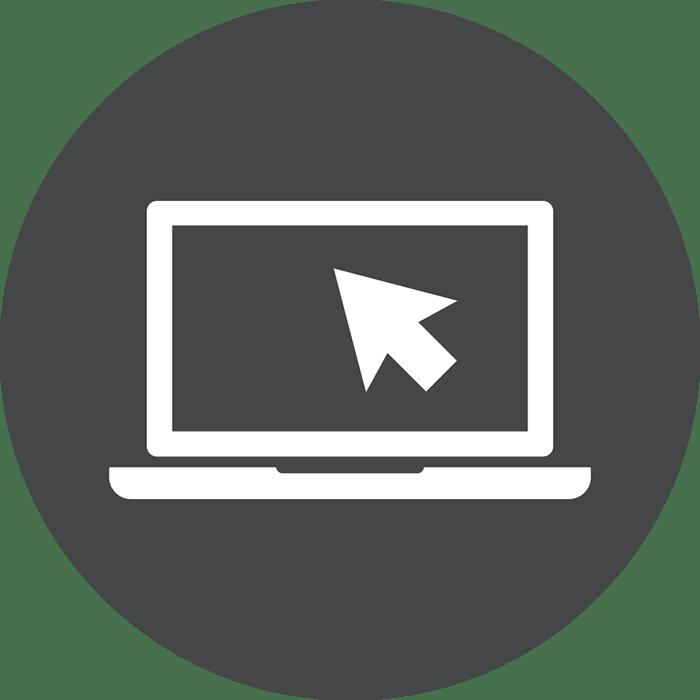 icon-design-700