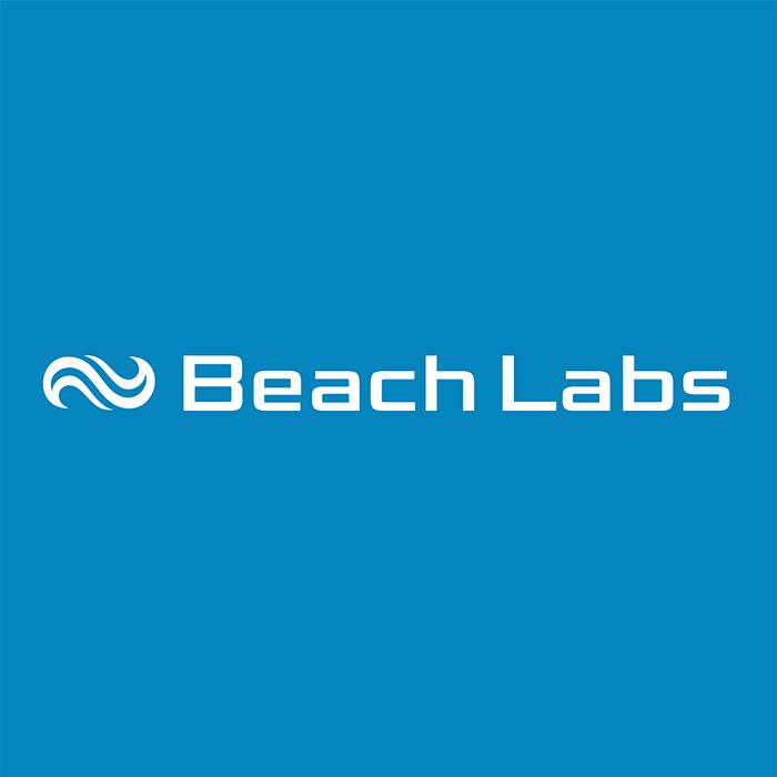 logo-beach-labs-blue-box-white-horizontal-700