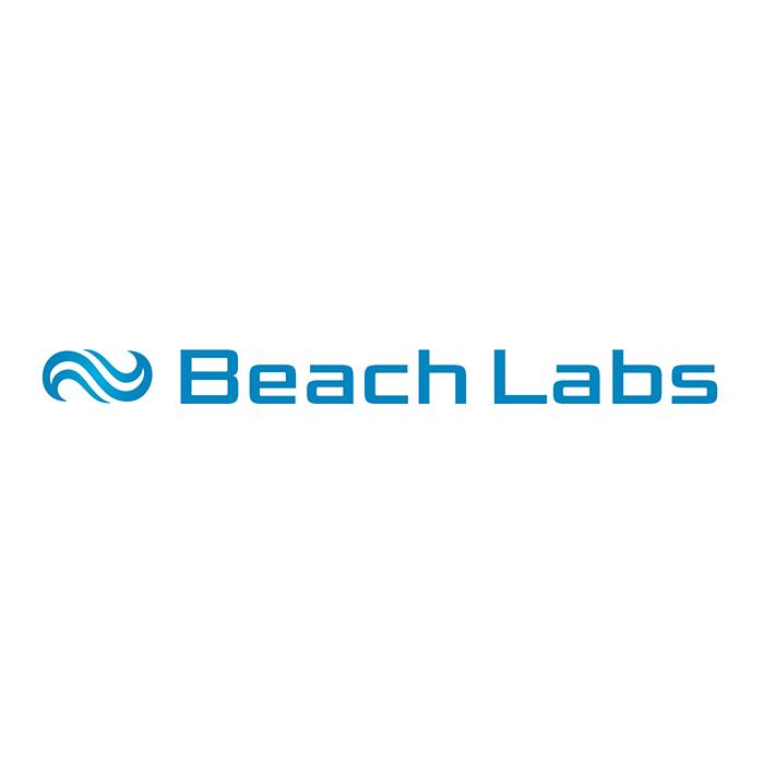 logo-beach-labs-white-box-blue-horizontal-700