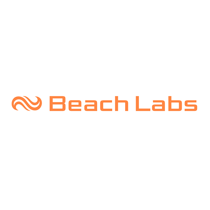 logo-beach-labs-white-box-orange-horizontal-700