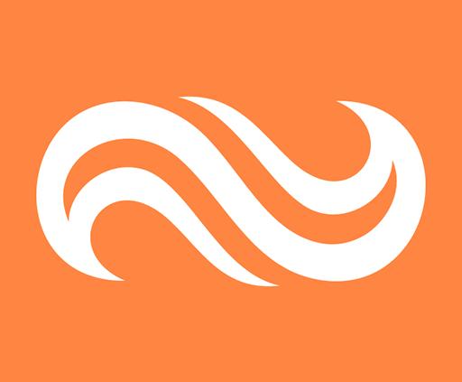 BeachLabs.org - Favicon