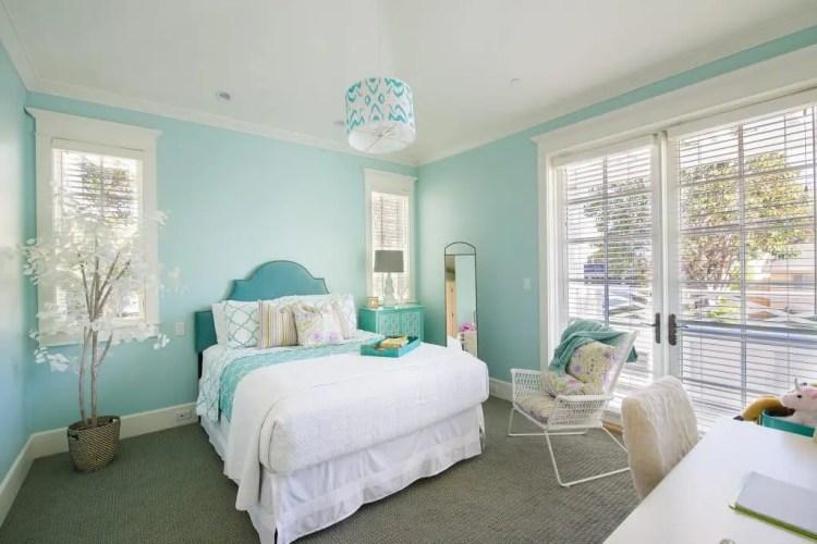 Master Bedroom Designs For A Beautiful Coastal Look