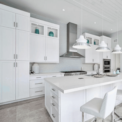 White-Kitchen-Designs