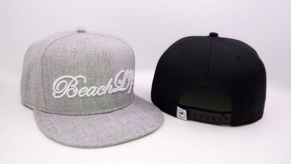 beachlife hat