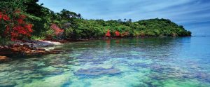 Koh Russey by Alila