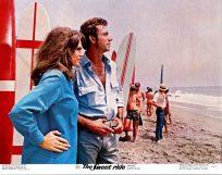 sweet-ride-1968-lobby-card-vf-drama-jacqueline-bisset-anthony-franciosa-vf