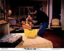 sweet-ride-1968-lobby-card-vfnm-drama-michael-sarrazin-jacqueline-b-vfnm