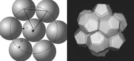 Spheredodecahedron