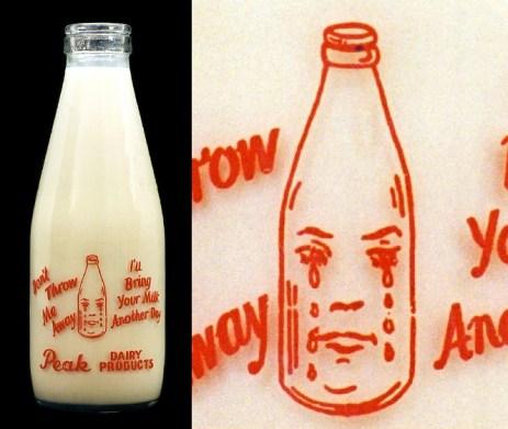 Milkmascot1