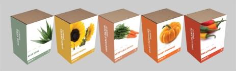 5boxes