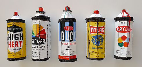 spray paint cans see also trans cans they even include something. Black Bedroom Furniture Sets. Home Design Ideas