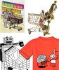 ShoppingRobots2