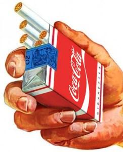 CocaColaCigarettes