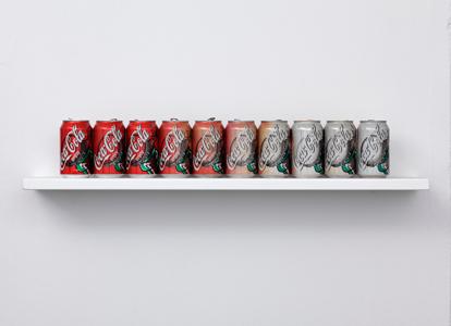 CokeCans-Fitzmaurice.jpg