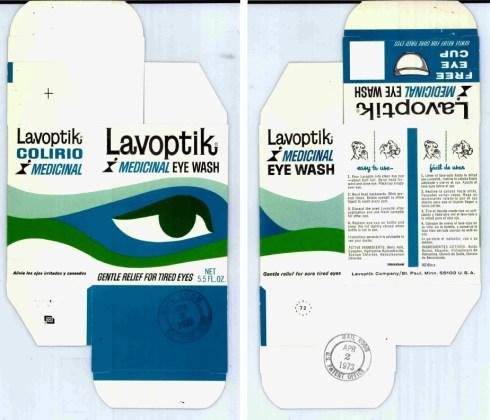 1973-LavoptikBox